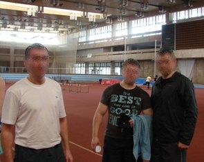01 Sport