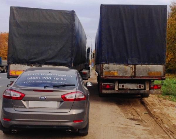 вакансии сопровождение грузов москва похотливым крошкам