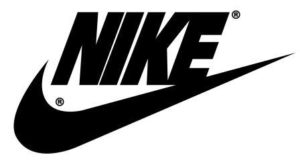 nike-swoosh-logo-png-the-top-10-most-popular-shoe-brands-everyone-is-wearing-top-10-rate-pict-1