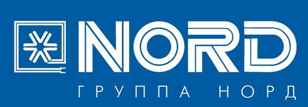 nord-xolodilnik_2