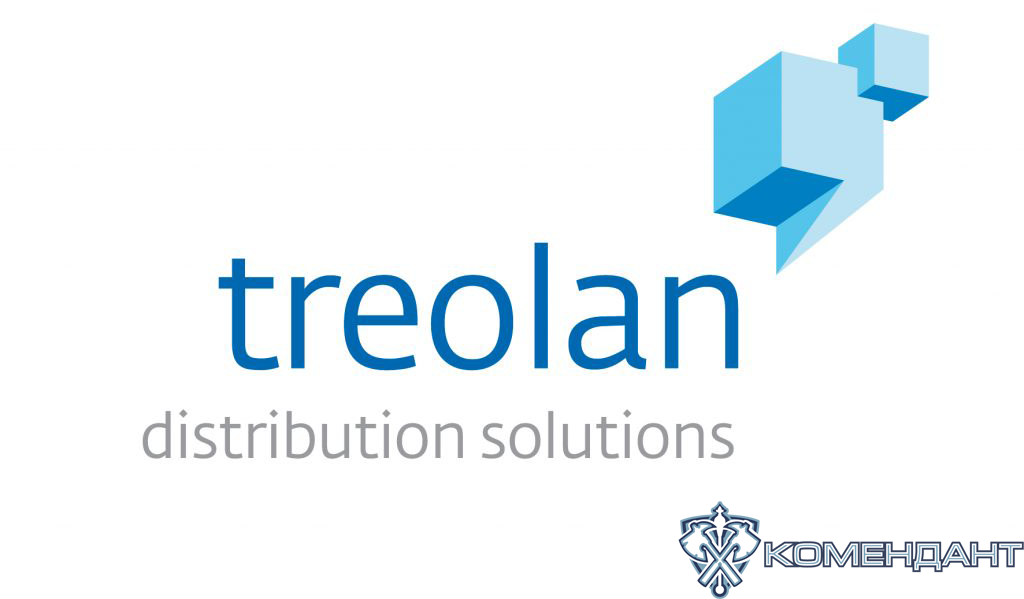 Treolan-Комендант